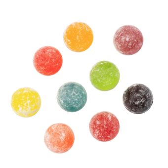 Buy 180mg THC Astro Planet Hard Candy cannabis concentrate edibles available for sale in Ottawa by the Green Mates same day weed delivery